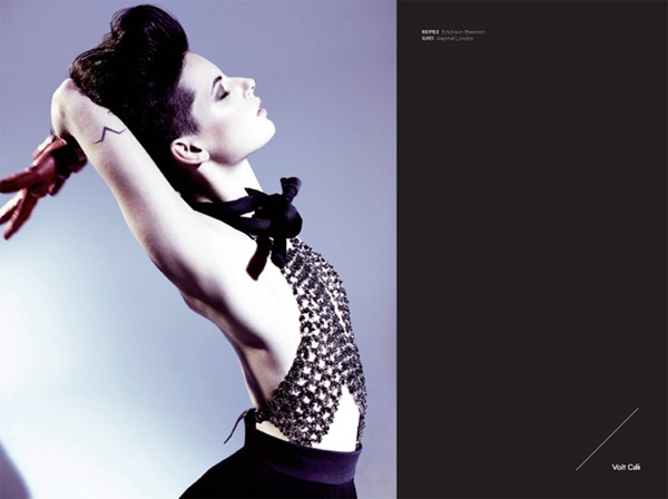 hanna for Volt magazine online (2)
