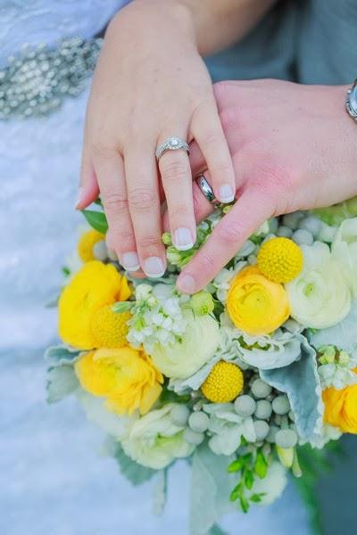 melissa koren photography york me wedding-43
