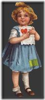tube san valentin antiguos (13)