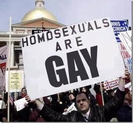 a97878_protest-sign_6-gay