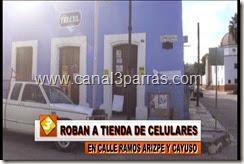 IMAG. ROBAN A TIENDA DE CELULARES EN RAMOS ARIZPE Y CAYUSO.mp4_000026359