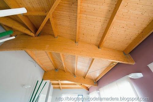bodega madera protos laminada (4)