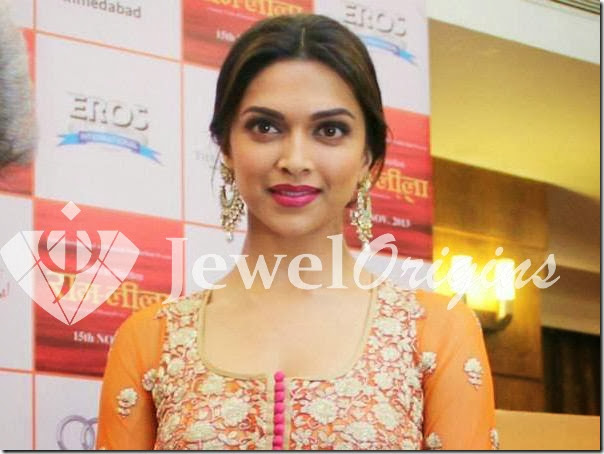 Deepika_Padukone_Designer_Earrings