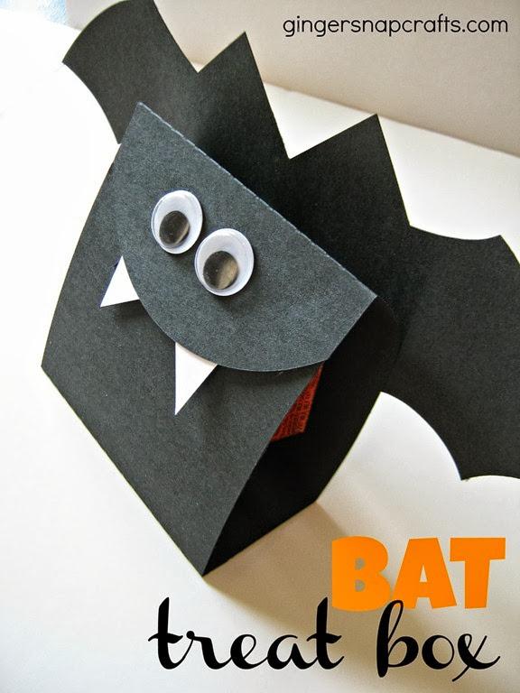 bat-treat-box-from-Ginger-Snap-Craft[2]