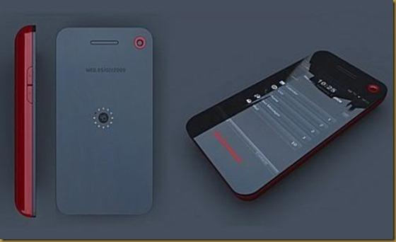 concept_phones17