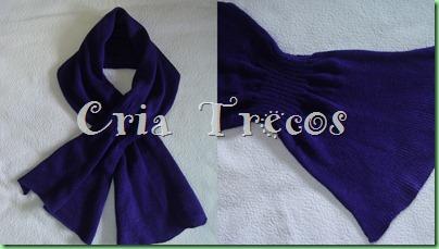 2011-06-06 Tricôs 20111