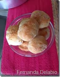 pão fernanda inteiro