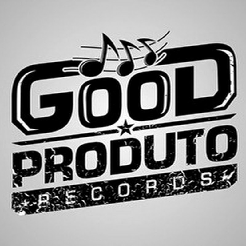 Dj Mimoso X Dj Choco & Os Vagabanda - Tabelu (Kuduro 2k17) [Download]