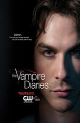 The Vampire Diaries 3x03 Sub Español Online
