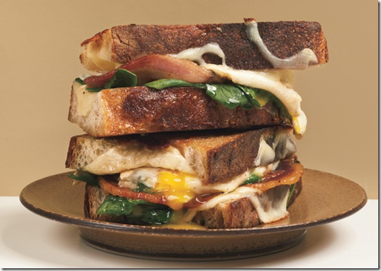 grilled-cheese-food-pron-3