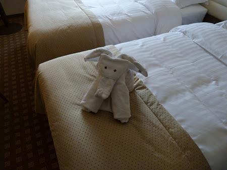 6. alte camere hotel.JPG
