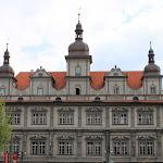 Сhexiya-Praga (32).jpg