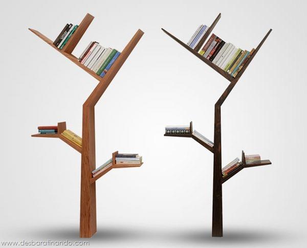 prateleiras-criativas-bookends-livros-desbaratinando (33)