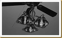 colander chandelier 015