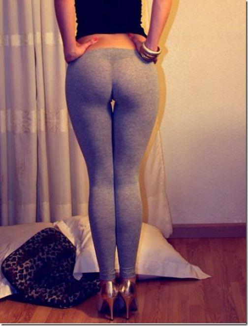 yoga-pants-wonder-bra-45