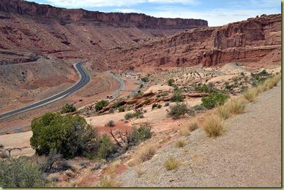 Moab Rift