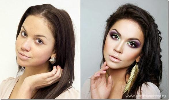 russian-girls-makeup-13
