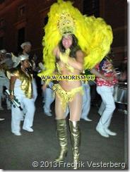 20130915_203955 (1)  Kung Carl XVI Gustaf 40 årsjubileum. Samba. Med amorism
