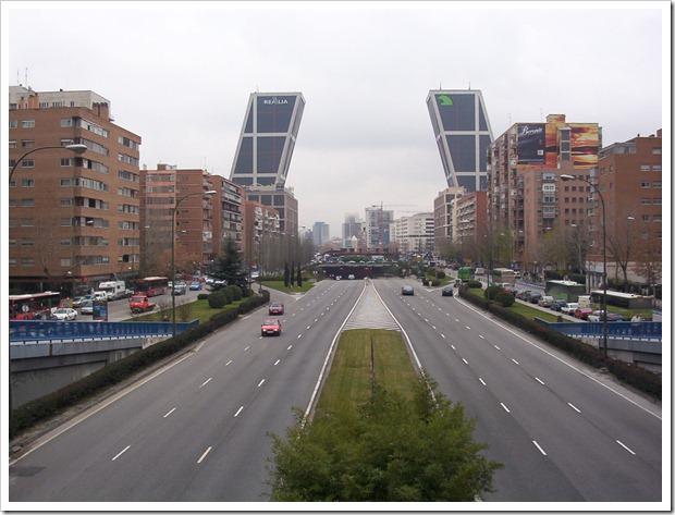 Madrid_Paseo_de_la_Castellana