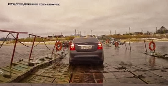 Carro Rússia 03