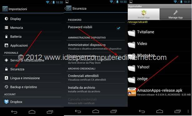 app-shop-amazon[4]