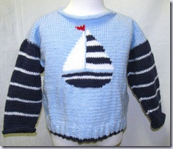 stitchesbyjulie4kids