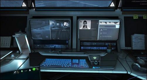 Assassin's Creed® IV Black Flag™2014-4-24-1-49-7