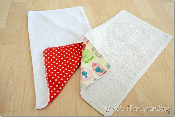 The Perfect Burp Rags 4