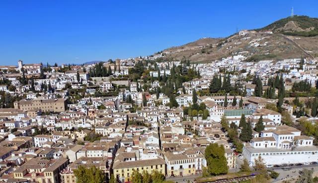 12-j-alhambra