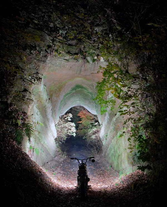 Magic-small-tunnels-07