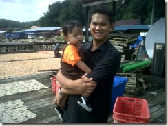 IMG00022-20120205-1041