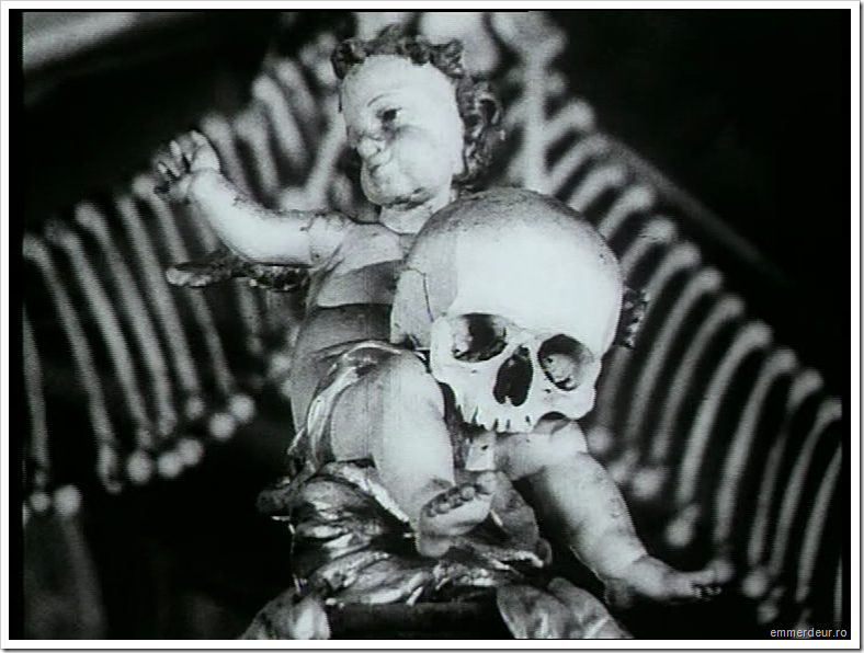 jan svankmajer the ossuary 1970 emmerdeur_85
