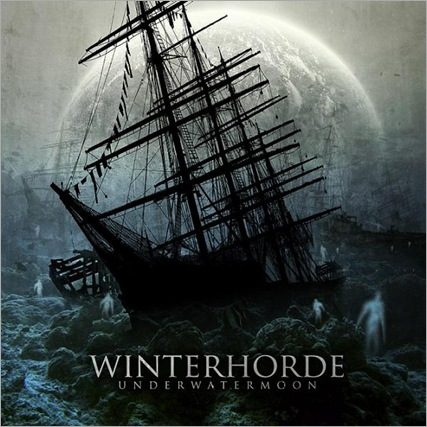 Winterhorde_Underwatermoon
