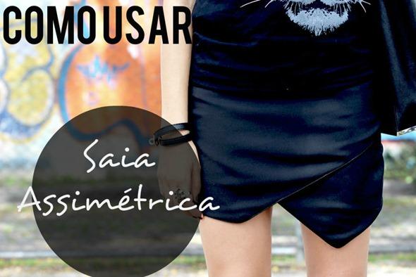 look-saia-assimetrica-couro-ivana-cornelsen-style-update-street-style-06