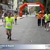 mmb2014-21k-Calle92-3397.jpg