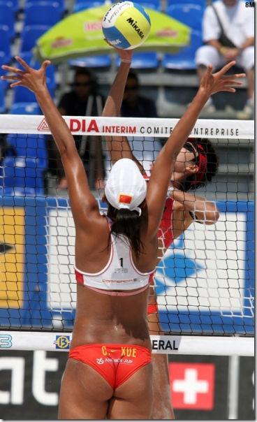 girls-volleyball-butt-6