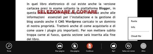 copiare-testo-pdf