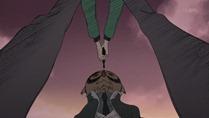 [sage]_Lupin_the_Third_-_Mine_Fujiko_to_Iu_Onna_-_12_[720p][10bit][5AAE2436].mkv_snapshot_15.05_[2012.06.22_21.19.33]