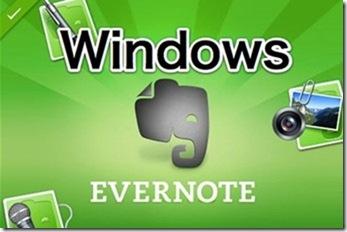 evernote03