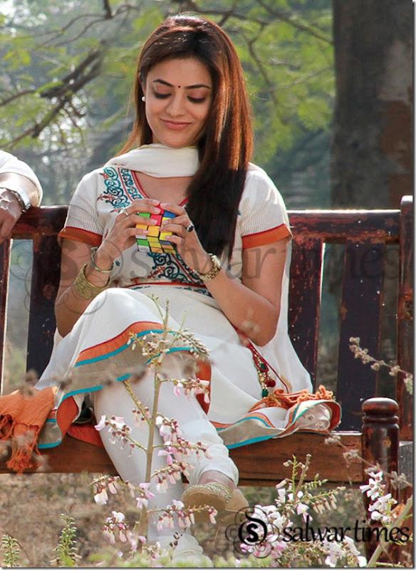 Nisha_Agarwal_Salwar_Kameez