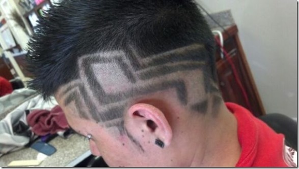 hair-art-tattoos-27