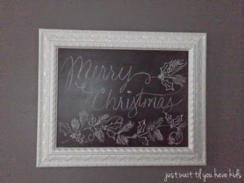 Christmas-Formal-Chalkboard