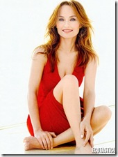 giada-de-laurentiis-may-health-mag-03-435x580