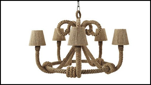 05-15-42_the-nautique-chandelier-from-jamie-young_420