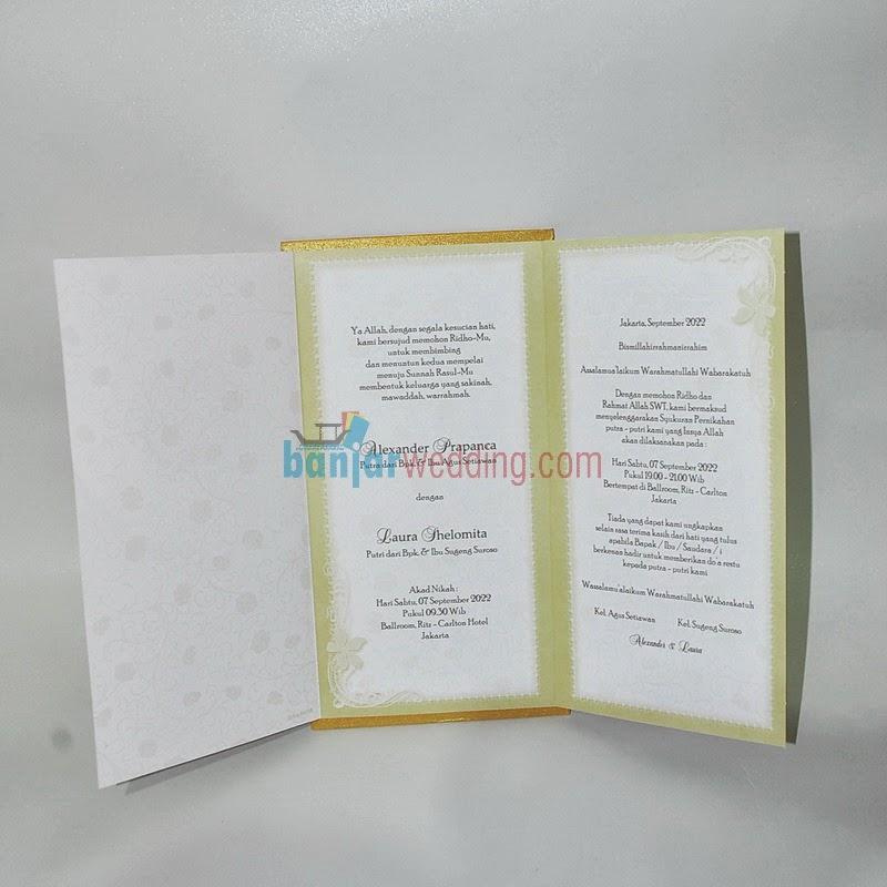 cetak undangan pernikahan murah_35.JPG
