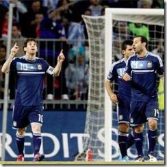Messi_consigue_primer_hat-trick_Argentina