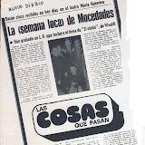 mocedades1971concierto2.JPG