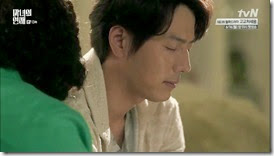 Witch's.Love.E13.mp4_001168563_thumb[1]