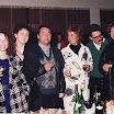 1987 XXV Aniversario (4).jpg