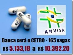 ANVISA 6 - 400